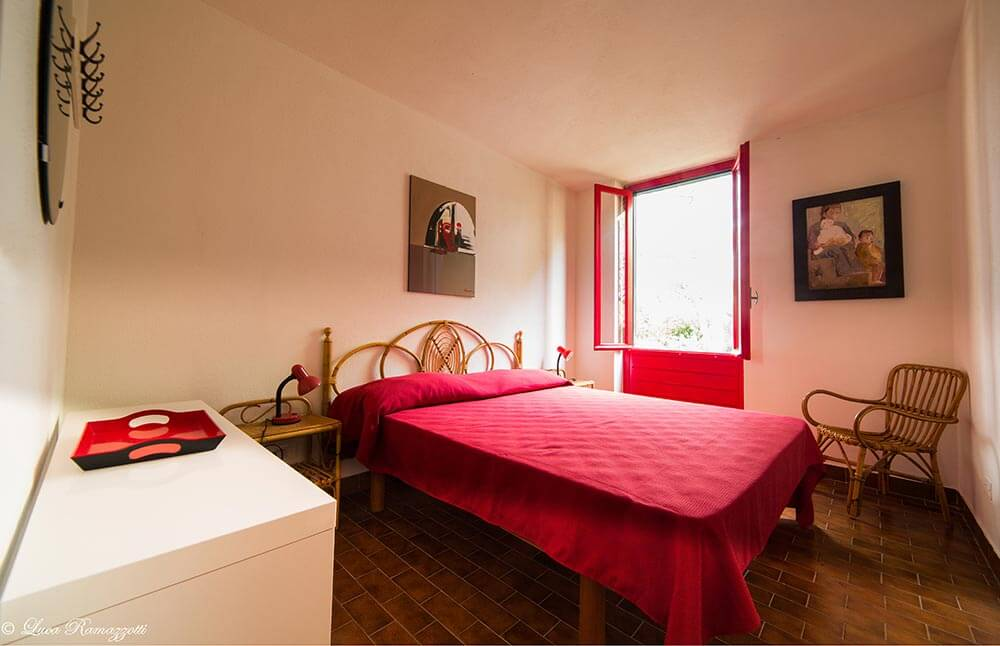 Camera Letto Bordeaux : Camera da letto matrimoniale bordeaux appartamenti in affitto a